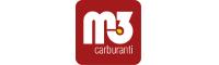 M3 CARBURANTI